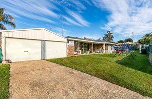 Picture of 54 Merrow Street, Mount Warren Park QLD 4207