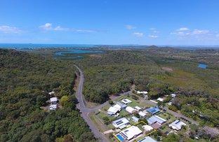 Picture of 114 Grasstree Beach Road, Grasstree Beach QLD 4740