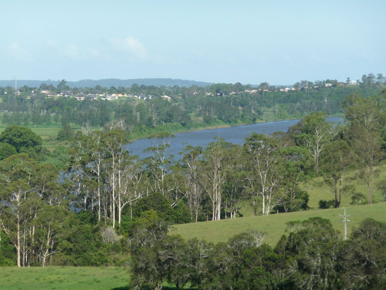 Mondrook NSW 2430, Image 2