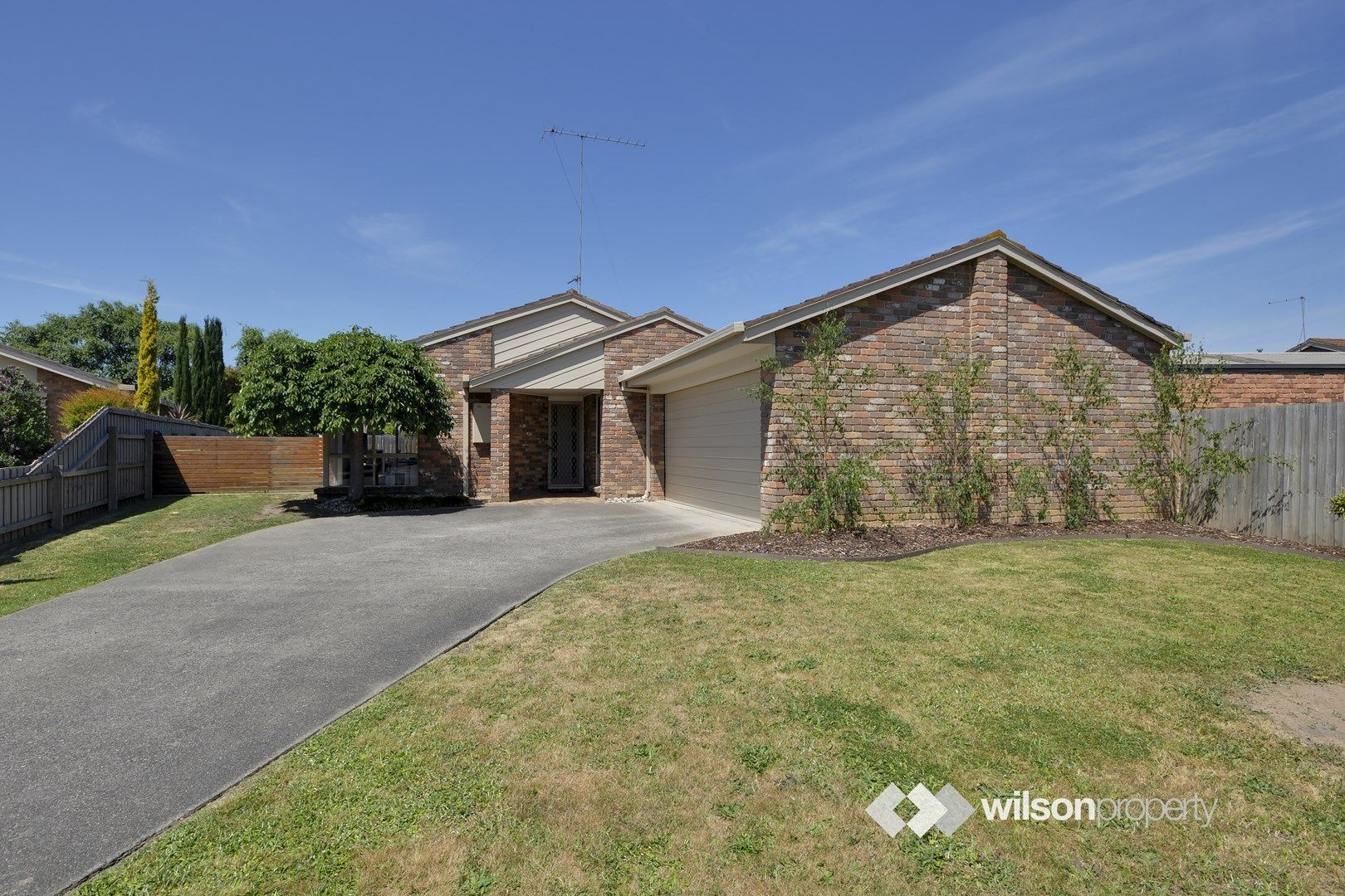 5 Louise Court, Traralgon VIC 3844, Image 0