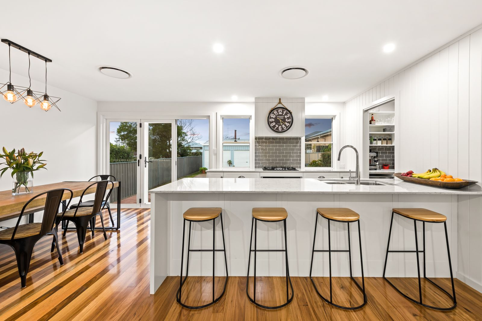 73 Long Street, Rangeville QLD 4350, Image 0