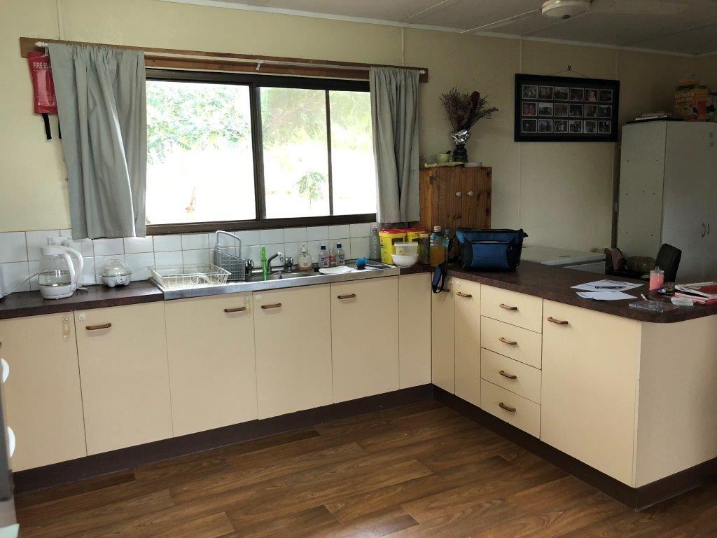 298 Louttits Road, Glenrock QLD 4605, Image 2