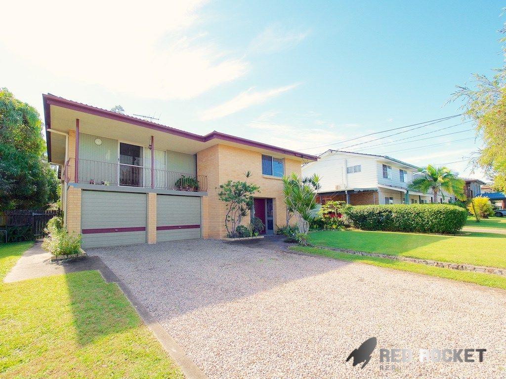 42 Pindari Street, Rochedale South QLD 4123, Image 0