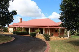 Picture of 56 Greenmount Road, Yarram VIC 3971