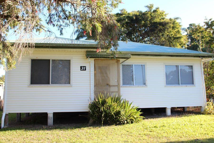 31 Chataway Street, West Mackay QLD 4740, Image 1