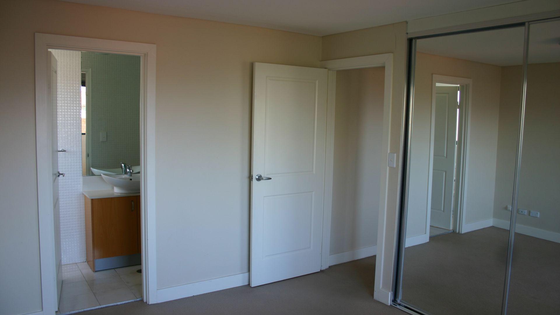 14 Gerrale Street, Cronulla NSW 2230, Image 2