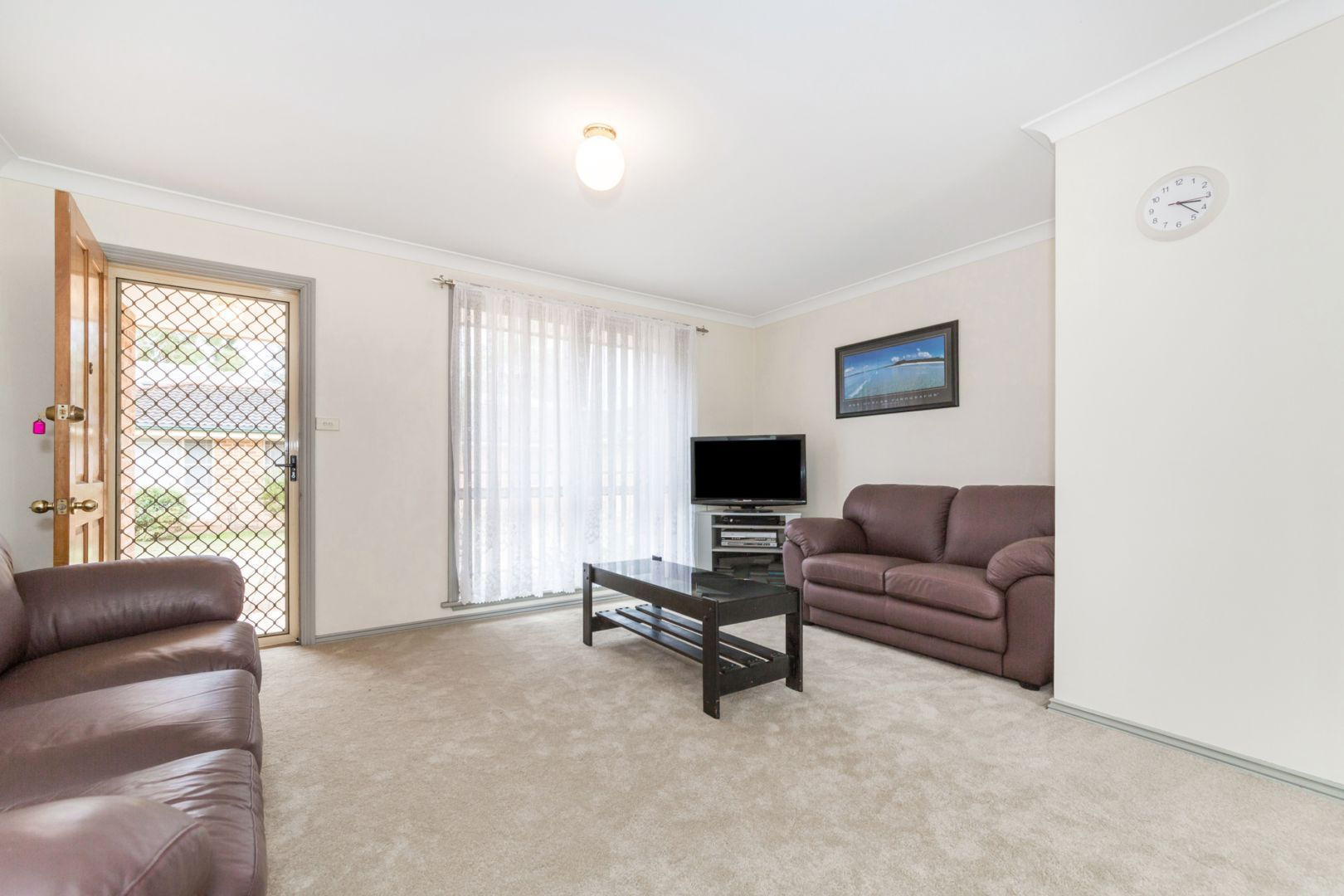 Unit 6, 14 First Street, Kingswood NSW 2747, Image 2