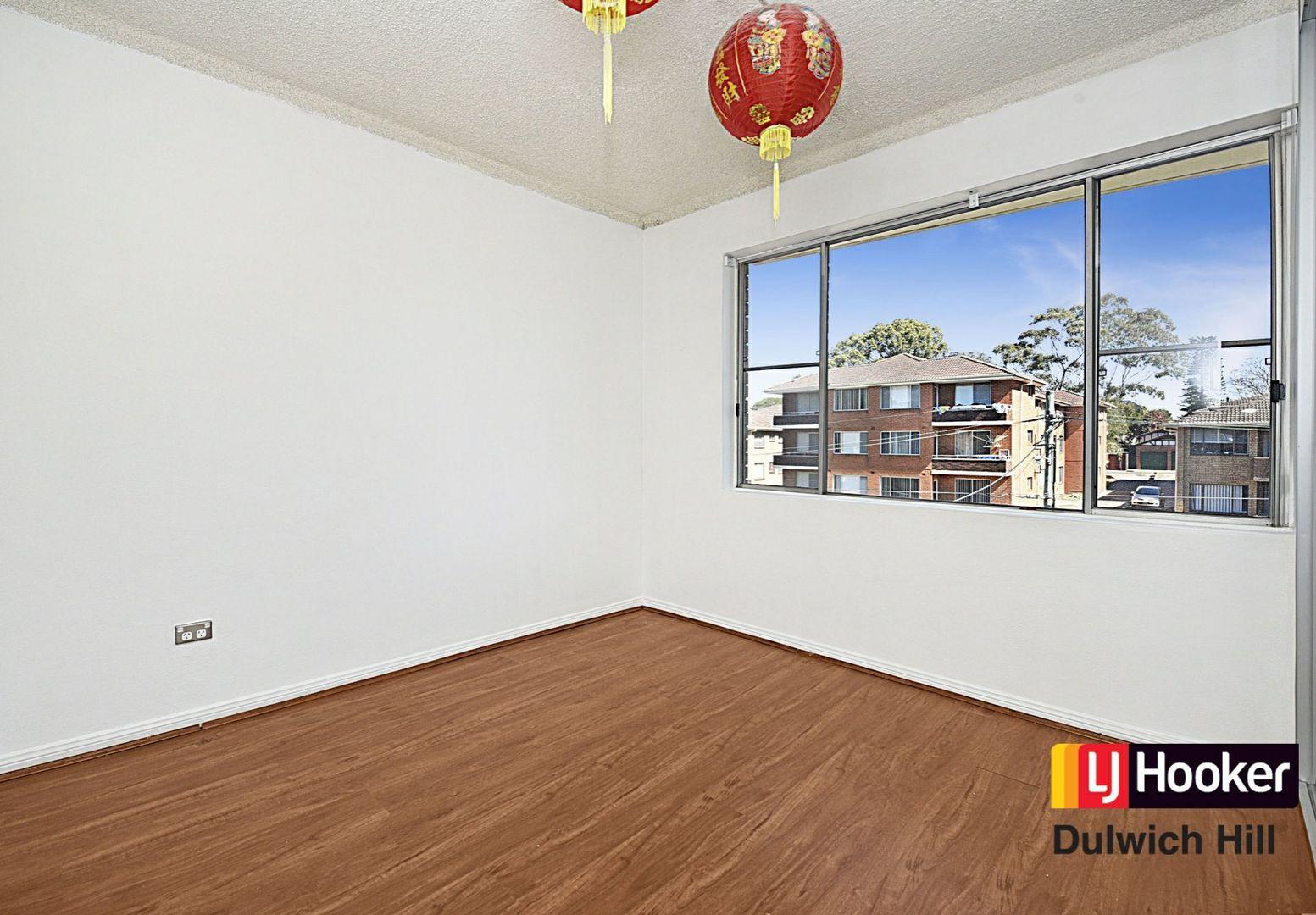 5/23 Myra Rd, Dulwich Hill NSW 2203, Image 1