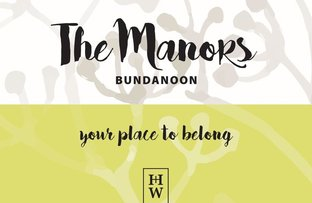 Picture of The Manors 50 Erith Street, Bundanoon NSW 2578