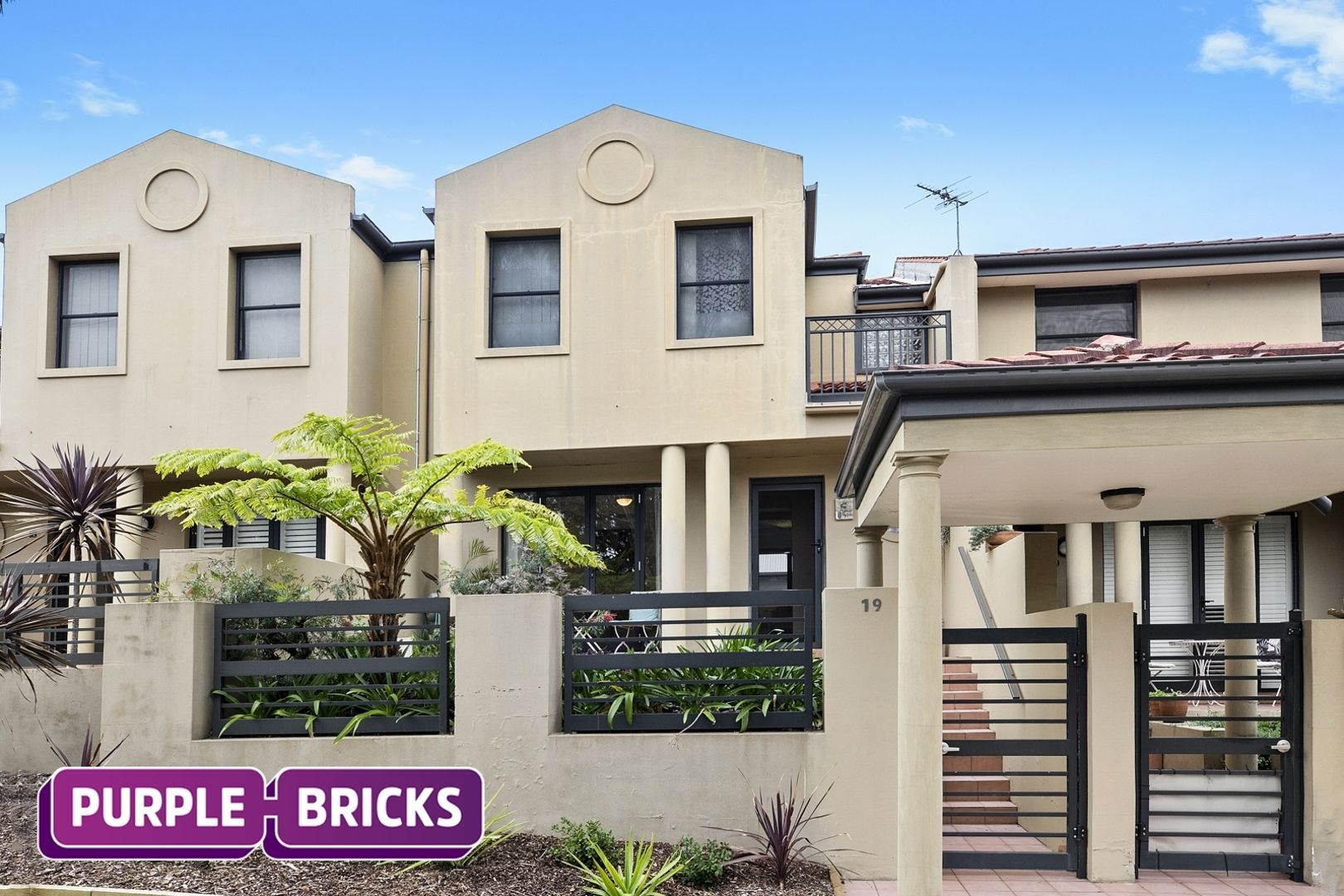 . Call Agent To Inspect, Bangor NSW 2234, Image 0