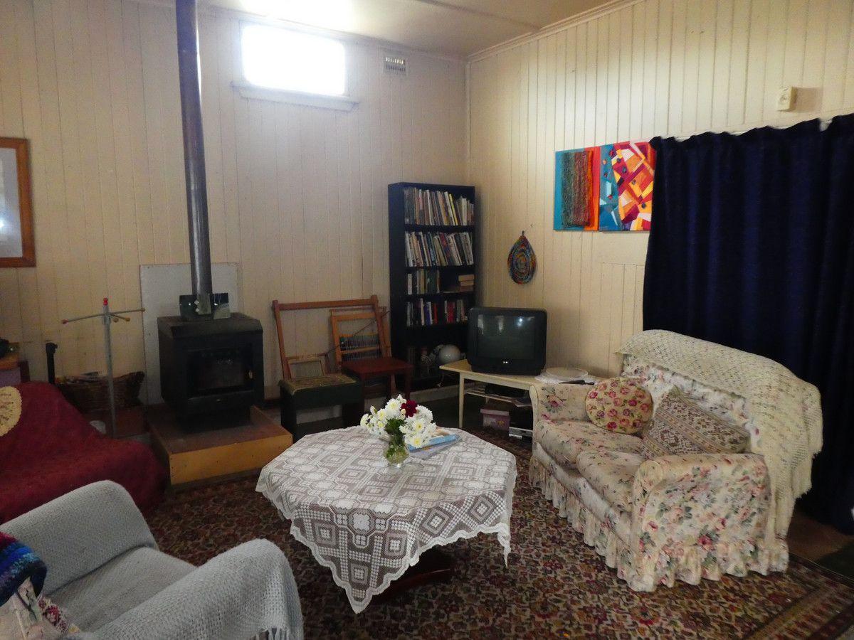 42 Urben Street, Urbenville NSW 2475, Image 1