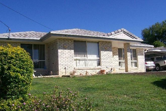 Picture of 23-27 Canterbury Drive, MUNDOOLUN QLD 4285