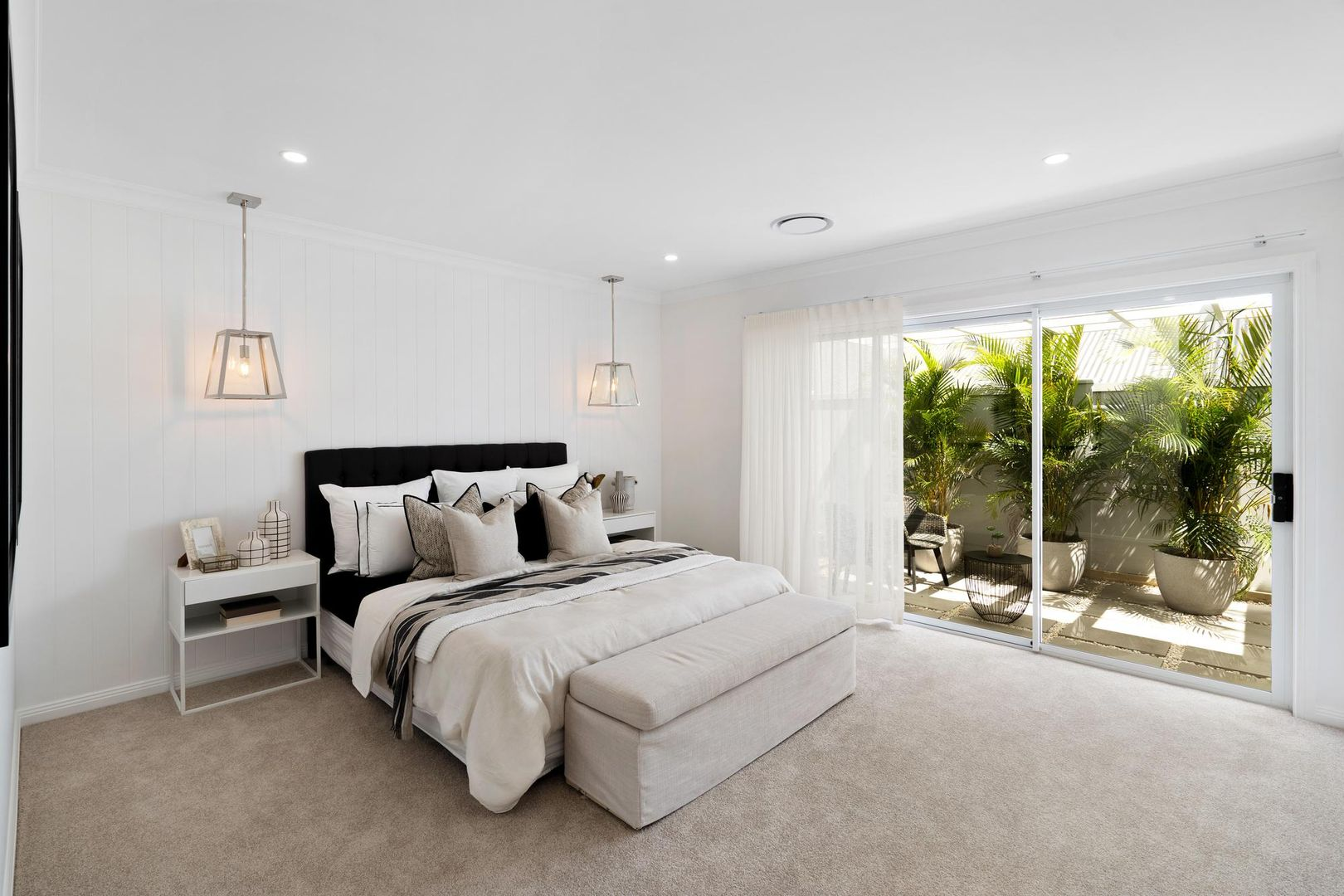 616 Abbotsford Street, Bellbird NSW 2325, Image 1