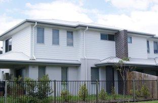 Picture of 3/9 Daniels Lane, Yarrabilba QLD 4207