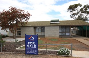 Picture of 3 Eighth Street, Snowtown SA 5520