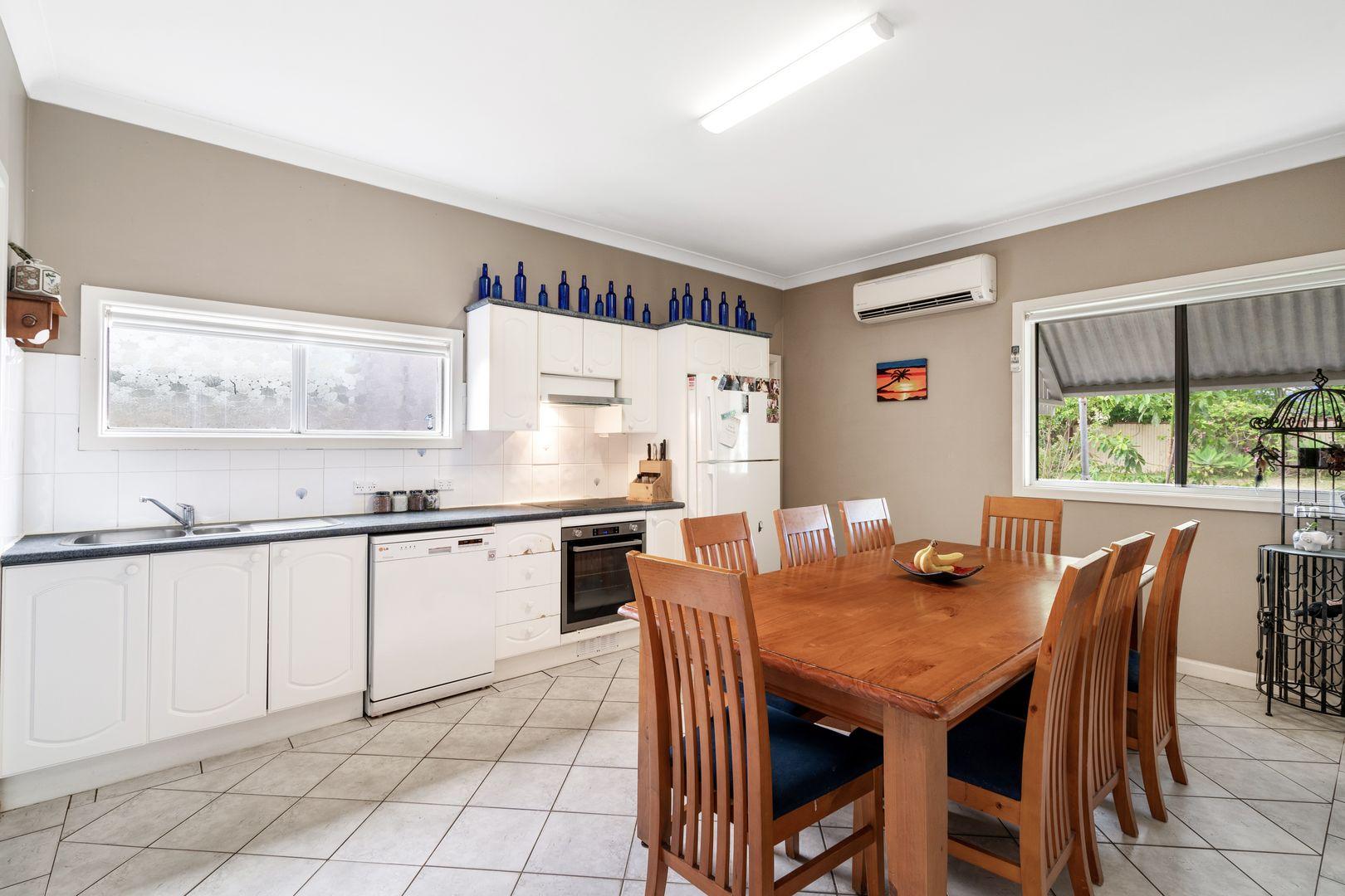 41 Fravent Street, Toukley NSW 2263, Image 2