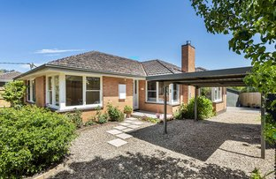 Picture of 31 Kerrimuir Street, Box Hill North VIC 3129