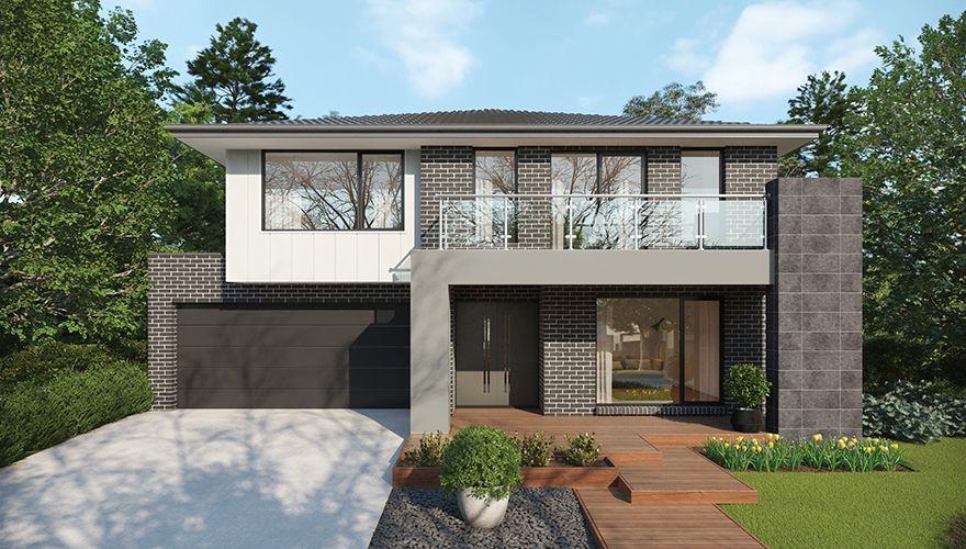 Lot 19 Omars Place, Narre Warren South VIC 3805, Image 0