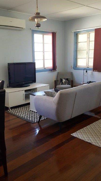 15 Connolly Street, Kedron QLD 4031, Image 1