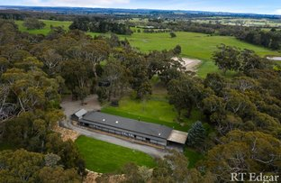 Picture of 52 Lavender Farm Road, Woodend VIC 3442