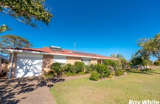 Picture of 13 Victor Avenue, Forster NSW 2428