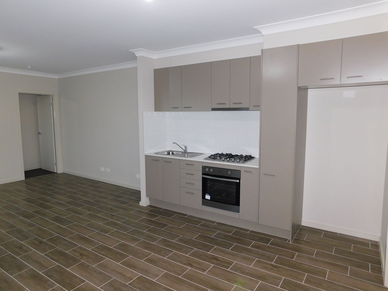 19B Ryder Avenue, Oran Park NSW 2570, Image 1