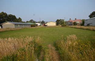 Picture of 0 Lynch Street, Strahan TAS 7468