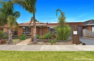 Picture of 3 Lido Court, Epping VIC 3076