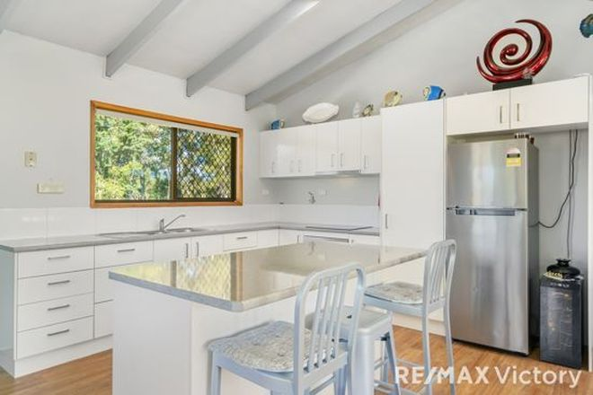 Picture of 1845 Pumicestone Rd, TOORBUL QLD 4510