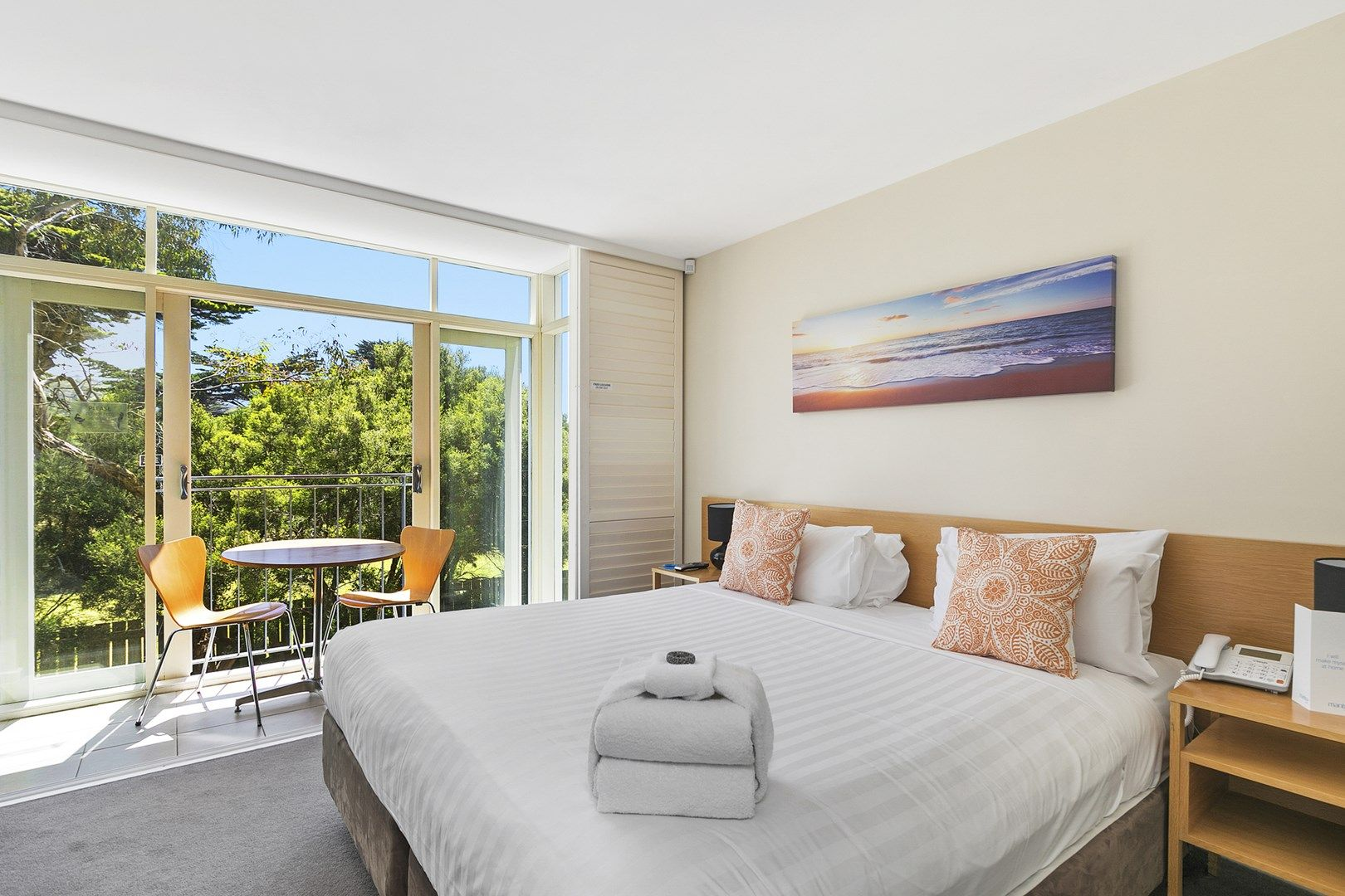 122B/35 Mountjoy Parade, Lorne VIC 3232, Image 0