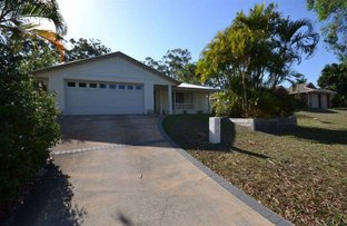 Picture of 16 Cooba Place, Noosaville QLD 4566