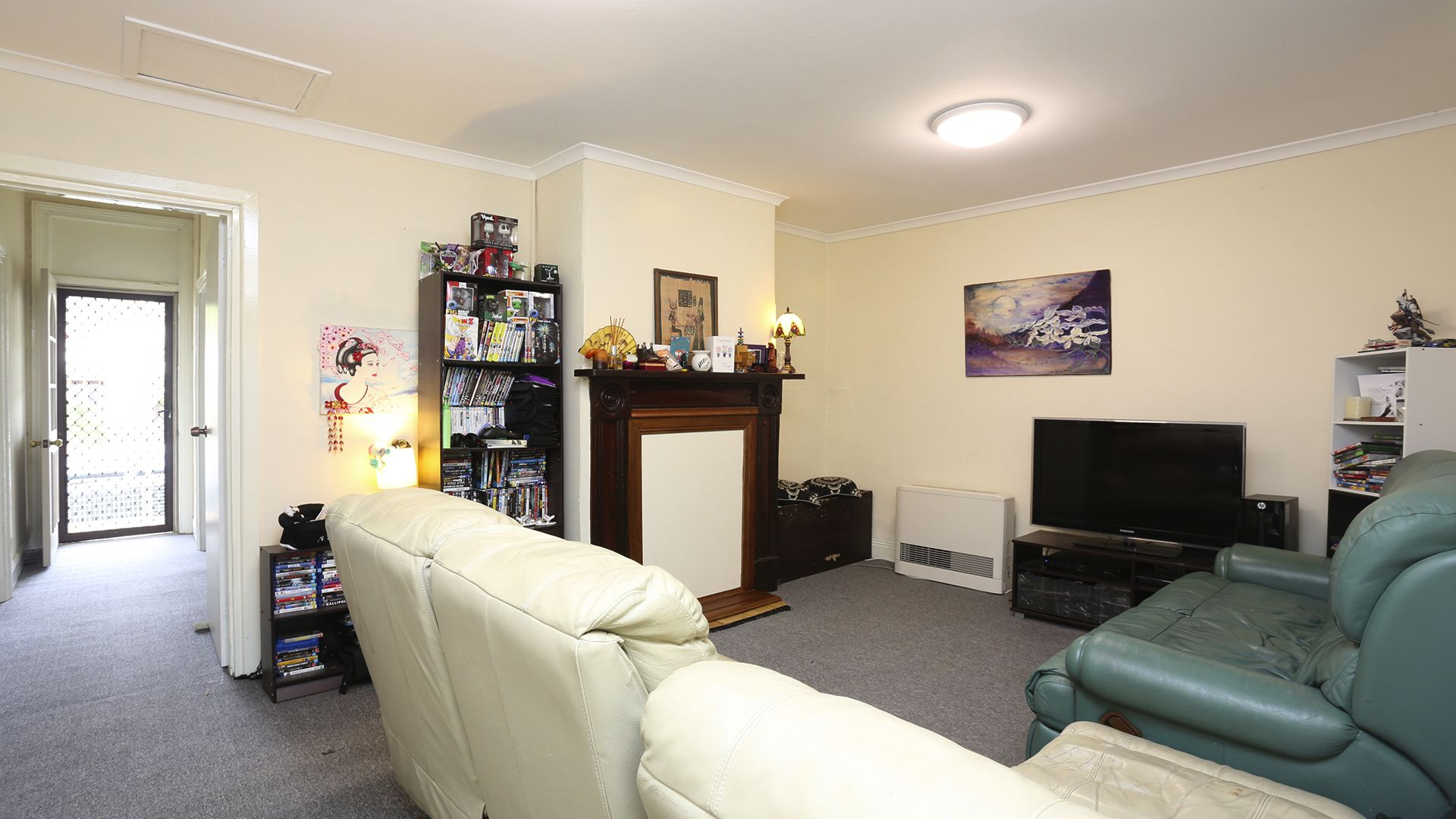 75 Inch St, Lithgow NSW 2790, Image 1