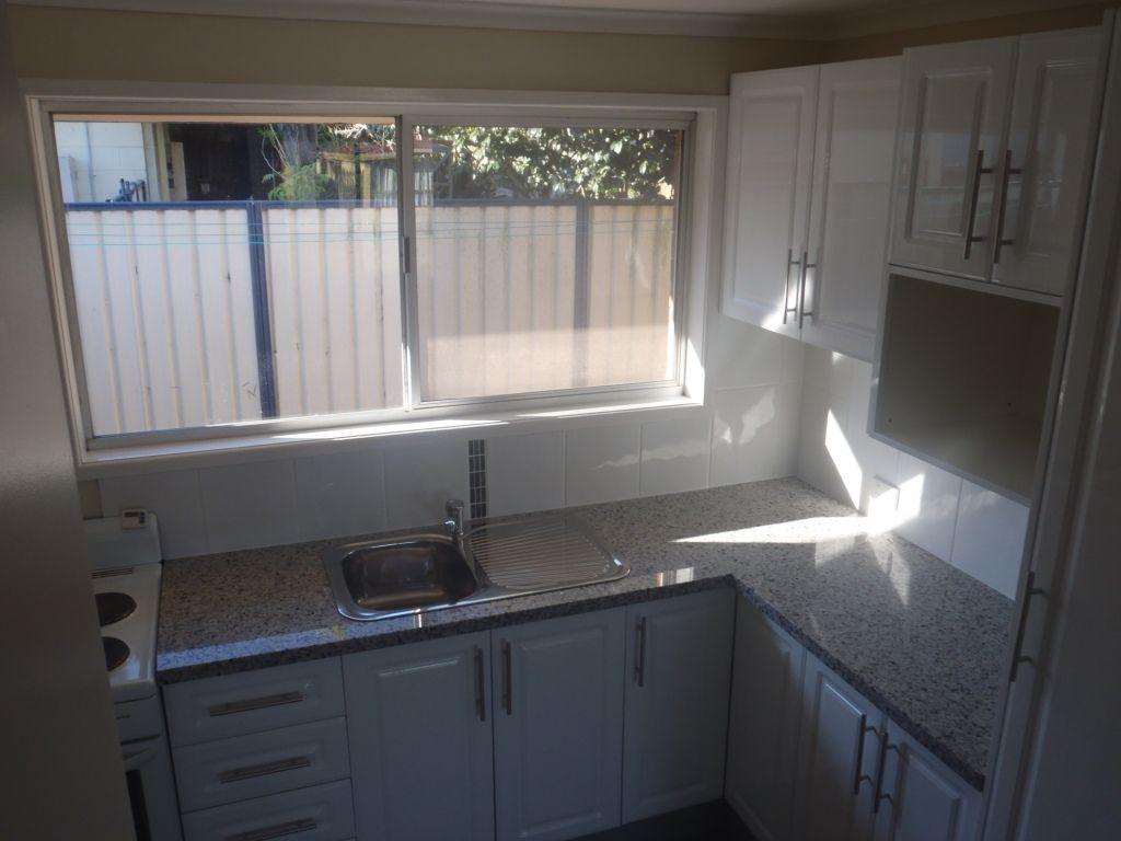 1/29 McFarlane Street, Wilsonton QLD 4350, Image 2