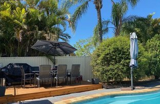 Picture of 175/31 Usher Avenue, Labrador QLD 4215