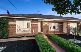 Picture of 13 Cameron Street, Airport West VIC 3042