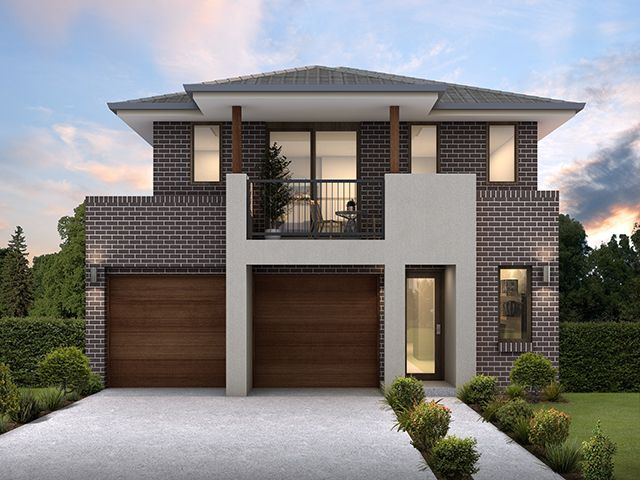 Lot 3308 Proposed Road, Oran Park NSW 2570, Image 0