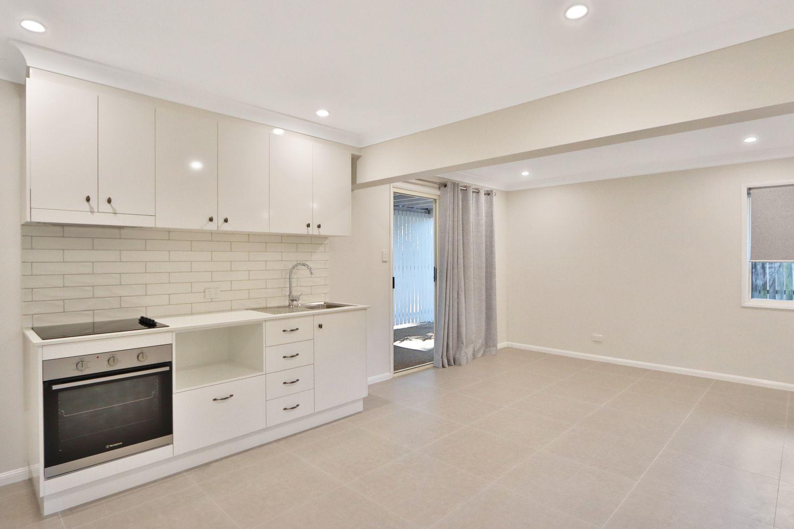 49 Paramount Drive, Warner QLD 4500, Image 1