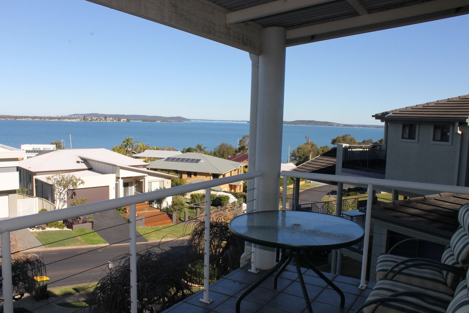 6a The Shores Way, Belmont NSW 2280, Image 0