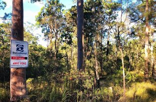 Picture of Lot 140 Lansdowne Grove, North Arm Cove NSW 2324
