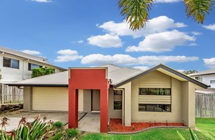 12 Berrimilla Lane, Coomera Waters QLD 4209