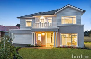 3 Greenview Court, Bentleigh East VIC 3165