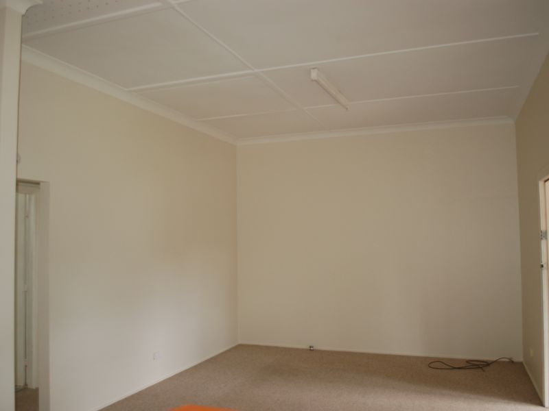 1/33 Pilot Street, Urunga NSW 2455, Image 1