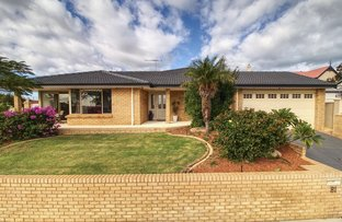 Picture of 81 View Terrace, East Fremantle WA 6158