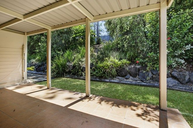 Picture of 185/112 Whites Road, MANLY QLD 4179