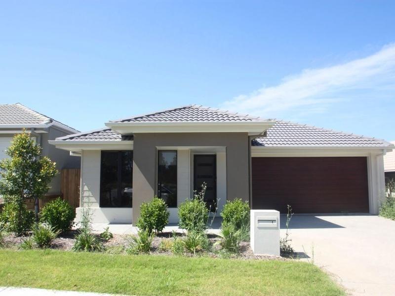 40 McVeigh Street, Pimpama QLD 4209, Image 0