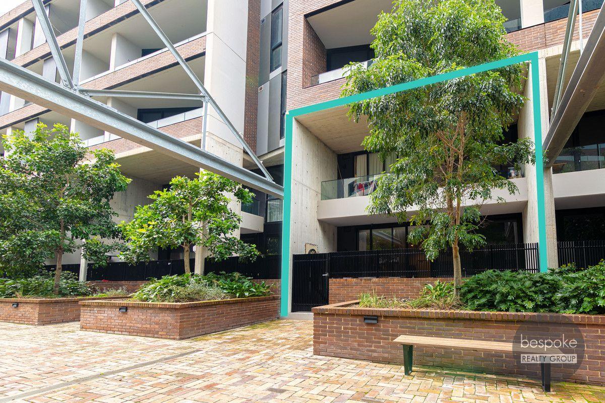 G05/6A Atkinson Street, Liverpool NSW 2170, Image 2