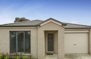 Picture of 6 Waters Way, St Leonards VIC 3223