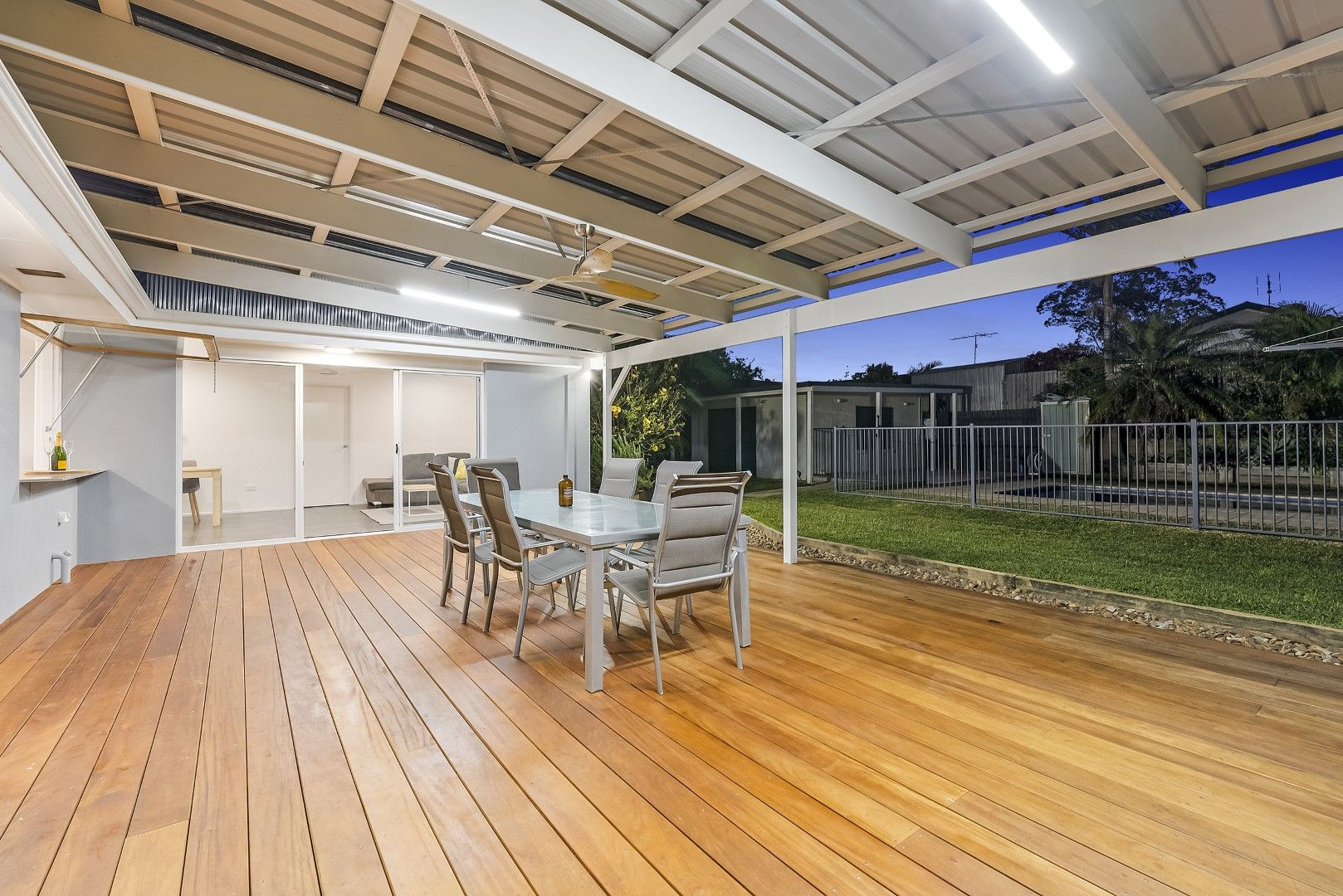 3 Forest Court, Aroona QLD 4551, Image 2