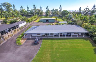 Picture of 35 Suprano Place, Wakerley QLD 4154