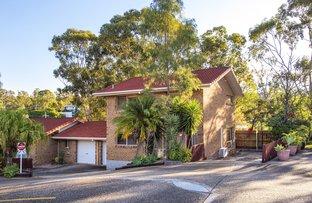 Picture of 23/15 Lane Court, Mount Warren Park QLD 4207